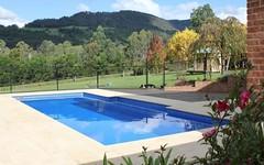 42 Jenanter Drive, Kangaroo Valley NSW