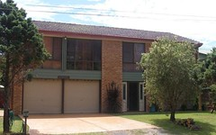 14/14 Piper Drive, Ballina NSW