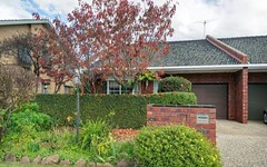 1/537 Kiewa Place, Albury NSW