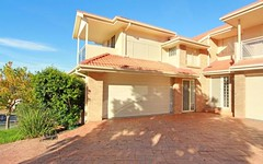 1/12 Berringer Way, Flinders NSW