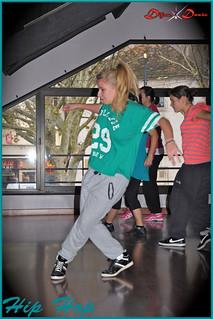 hip-hop-stage-4