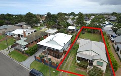 3/163 Hampden Road, Wareemba NSW