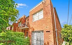 5/70 Henrietta Street, Waverley NSW