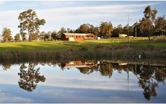 26 Lodge Road, Lovedale NSW