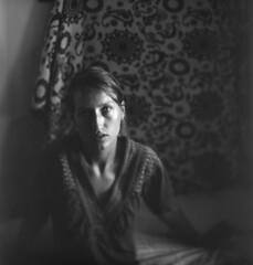 Anna (Amanda Tomlin) Tags: film 8x10 d76 canham buschlens kodak2421