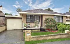 3/84 Herbert Street, Rockdale NSW