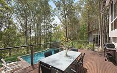 5 Leetes Lane, Tumbi Umbi NSW