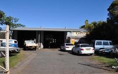 89 Dyraaba St, Casino NSW
