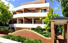 19/259-261 Maroubra Road, Maroubra NSW
