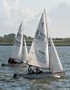 IDJM14-134 (Tom Schönfeld) Tags: tag3 regatta segeln pirat föhr 2014 idjm