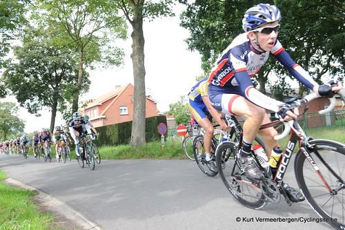 Omloop der Vlaamse gewesten (354)