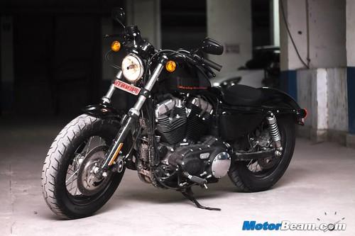 Harley-Davidson-Forty-Eight-30