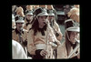 ss10-29 (ndpa / s. lundeen, archivist) Tags: color film boston 1971 massachusetts nick band slide marchingband slideshow 1970s bostonians bostonian dewolf bunkerhillday nickdewolf photographbynickdewolf slideshow10 bunkerhilldayparade