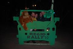 RegioRally2010-74