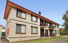 2/13-15 Soudan Street, Fairy Meadow NSW