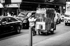 NYC - August 2014-176 (fabfotophotography) Tags: nyc newyorkcity newyork love yellow manhattan cab taxi lateshow applestore mcdonalds midtown timessquare yankees letterman 5thave fao mammamia fiveguys applejackdiner