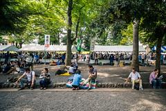 2014_09_13_Fuchu_SakeFestival_012_HD (Nigal Raymond) Tags: japan tokyo sake   fuchu    100tokyo cooljapan nigalraymond wwwnigalraymondcom  kunitamashrine  2014