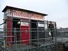 "Alter Fotoautomat in Berlin (BarHil_BS) Tags: fotoautomat photoautomat berlin ""old photo booth"" photomaton cultobject nostalgia snapshot photostrip retrocharm"
