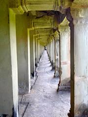 Angkor Wat - 095