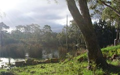 198 Lune River Road, Lune River TAS