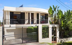 39 Clyde Street, North Bondi NSW