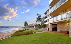 13/19 Surfview Road, Mona Vale NSW