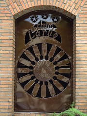 074 (alexandre.vingtier) Tags: haiti rum caphaitien nazon clairin rhumagricole distillerielarue