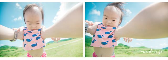 Redcap-Studio, 台北親子攝影, 兒童紀錄, 兒童攝影, 紅帽子工作室, 紅帽子親子攝影, 婚攝紅帽子, 陽明山親子攝影, 親子寫真, 親子寫真推薦, 親子攝影, 親子攝影推薦, 寶寶攝影,004