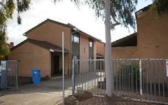 11/243 Edward Street, Wagga Wagga NSW