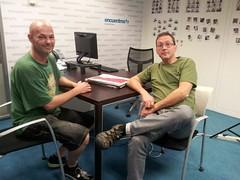 Presentación #Contratiempos_Celtas Cortos (12)