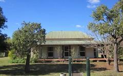 14 Albert Street, Parkville NSW