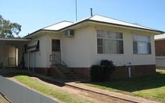 104 Mitchell Street, Parkes NSW