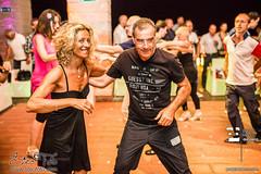 5D__5188 (Steofoto) Tags: varazze salsa ballo bachata latinoamericano balli albissola puebloblanco caraibico ballicaraibici steofoto discoaeguavarazze discosolelunaalbissola