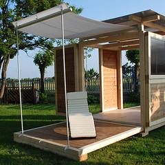 1_cubico (reyneriarchitetti) Tags: wood detail torino construction architettura disegno bois legno modulor modulo prototipo allestimento dettaglio progetto padiglione cubico autocsotruzione