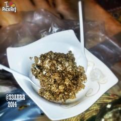 #PicsArt # # # #food #photos #hdr #foods # # #_ # #       ()    --     1435/11/25      -        -  (photography AbdullahAlSaeed) Tags: food foods flickr photos hdr         picsart
