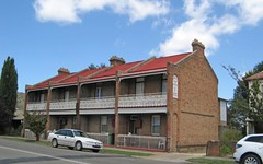8-14 Lithgow, Lithgow NSW