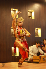 India_1149