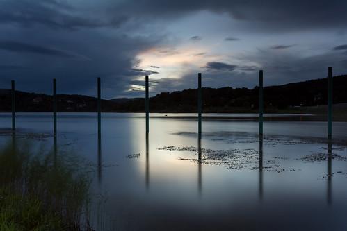 2014-09-21-wienerwaldsee (136 von 154).jpg