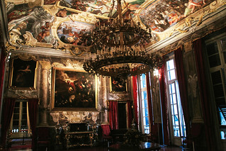 Galleria Nazionale di Palazzo Spinola Genova