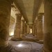 Abydos Temple_1876