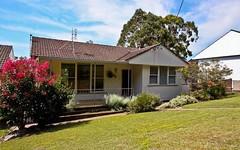 418 Warners Bay Road, Charlestown NSW