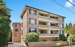 12/6-8 Moani Avenue, Gymea NSW