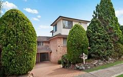 35 Boulton Street, Putney NSW