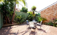 10/5 Oleander Parade, Caringbah NSW