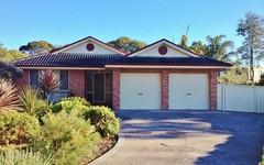 7 Lakewood Grove, Burrill Lake NSW