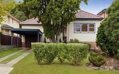 108 Park Road, Auburn NSW
