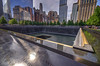 In memoriam (Fil.ippo) Tags: nationalseptember11memorialmuseum newyork inmemoriam filippo filippobianchi hdr sigma 1020 world trade center worldtradecenter memorial museum 44