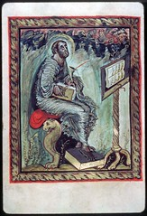 The Gospel of St. Luke 01  01-04 - Introduction 4 - by Amgad Ellia 05 (Amgad Ellia) Tags: st by 4 luke 01 gospel amgad ellia introduction 0104 the