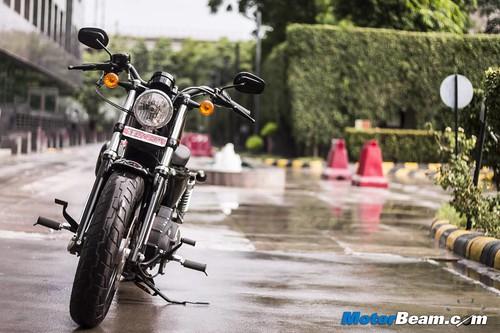 Harley-Davidson-Forty-Eight-01