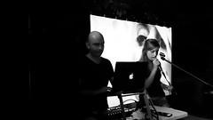 2014:06:09 MATIC + Magda Garre @ Sant Boi